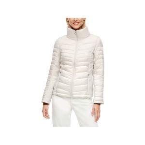 S.oliver Damen Jacke 2055102 Beige