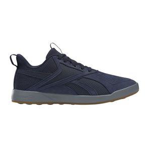 Reebok Schuhe Ever Road Dmx 30 Lthr, FU9279, Größe: 46