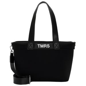 Tamaris Damen Shopper Christin 30981
