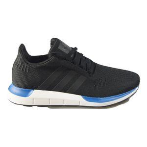 Adidas Schuhe Swift Run, EE7025, Größe: 36