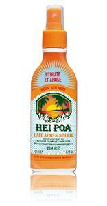Hei Poa Monoi After Sun Milch Spray 150 ml