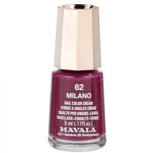 Mavala Nagellack 62 Milano 5ml
