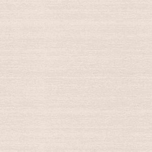 Rasch Tapete Kollektion Mandalay 528879 Einfarbig