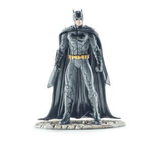 Schleich - Tierfiguren, BATMAN; 22501