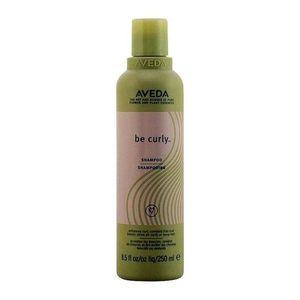 Aveda Be Curly Shampoo : 1000 ml