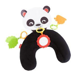 Fisher-Price Panda-Spielkissen