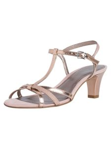 Tamaris Damen Sandalette normal Größe: 39 EU