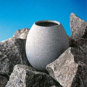 Aromaschale Sauna Schale Aufguss Dufttasse aus Speckstein Saunakko