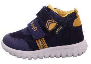 Superfit Schuhe SPORT7, 10091998000, Größe: 28