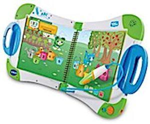 VTech MagiBook weiß