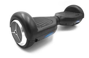iconBit SmartScooter ECO