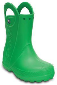 Crocs Schuhe Handle Rain Boot Kids, 128033E8, Größe: 24