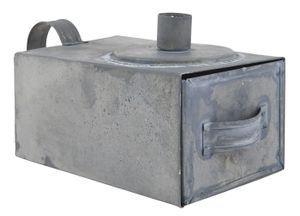 IB Laursen ApS -Kerzenhalter f/Stabkerze Box