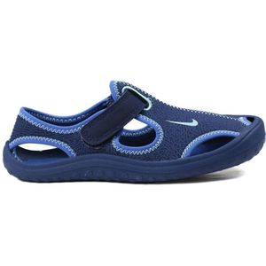 Nike Schuhe Sunray Protect PS, 903631400, Größe: 32