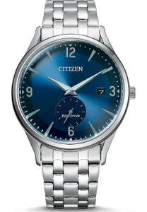 Citizen Herren Solar Armbanduhr Eco-Drive - BV1111-75L