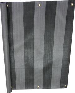 Angerer Balkonbespannung Standard 75 cm Nr. 3800, Länge: 8 Meter