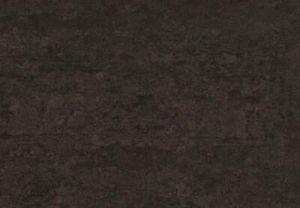 Kork Fertigparkett Wise Stone Inspire Beton Midnight 2,184 qm