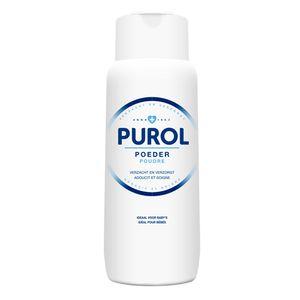 Purol - Powder- 100gr