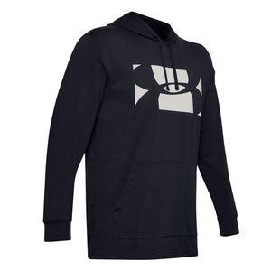 Under Armour Sweatshirts Sportstyle Hoodie, 1351576001, Größe: L