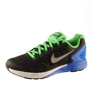 Nike Lunarglide 6, Größe:37.5 EU
