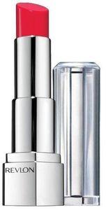 Revlon Lippenstift Ultra HD 875 Gladiole