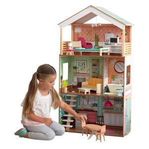 Kidkraft Dottie Puppenhaus