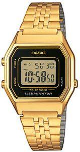 Casio LA680WEGA-1ER Collection Digitaluhr