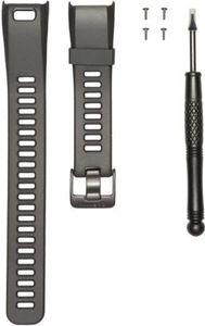 Garmin Ersatzarmband vivosmart® HR Band Kit, Black (XL-large)