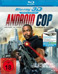 White,Michael Jai/Dutton,Charles S.-Android Cop (3