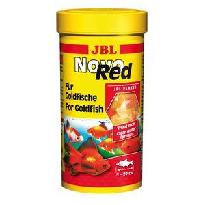 JBL NovoRed - 250ml