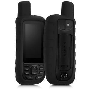 Silikon Hülle kompatibel mit Garmin GPSMAP 66s / 66st