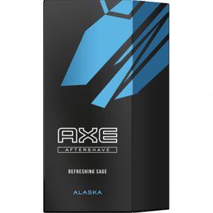 Axe Alaska After Shave 100ml
