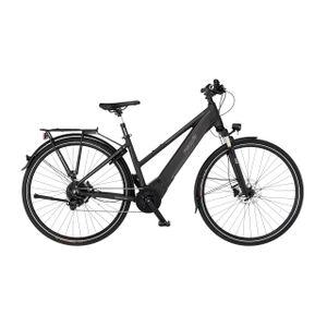 FISCHER E-Bike Trekking Damen 44RH  Viator 6.0I 28 Zoll
