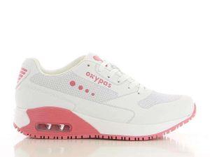 OXYPAS moderner Sneaker Ela Fuxia Größe 40 1 Stück