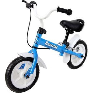 Laufrad Kinderlaufrad Roller Kinder Fahrrad Lernlaufrad Lauflernrad Kinderrad, Design:Easy Raceline