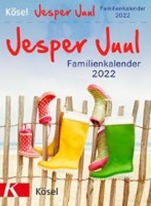 Familienkalender 2022 Abreißkalender