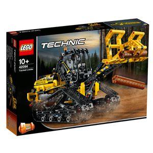 LEGO® Technic Raupenlader, 42094