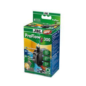 JBL ProFlow t300 - Tauchpumpe