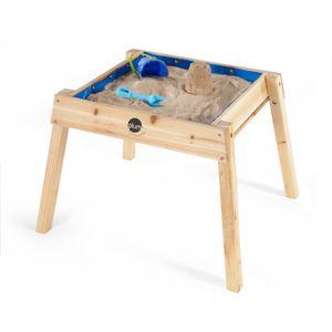 Plum Sand- und Wasserspieltisch aus Holz, Artikel-Nr.: 25071