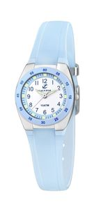 CALYPSO WATCHES WATCHES Mod. K6043/D