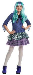 Rubie's 3 886704 - Twyla 13 Wishes Kostüm, Größe M
