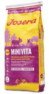 Josera MiniVita - 4,5 KG
