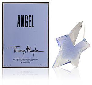 Thierry Mugler Angel Eau de Parfum (25 ml)