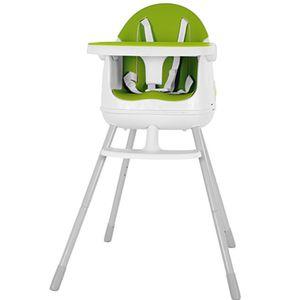 Kinderstuhl Essstuhl Hochstuhl Kinder Baby Ess Stuhl Sitz Curver Keter 3 in 1 bis 25kg