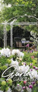 Gärten 2022