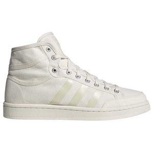 Adidas Originals Americana Decon Chalk White / Chalk White / Chalk White EU 40 2/3