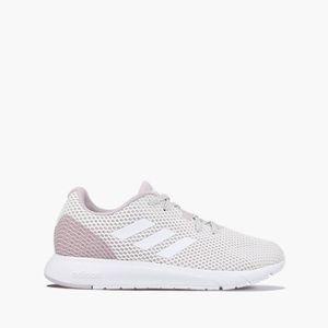 adidas Sooraj Damen Sneaker Violett Schuhe, Größe:40