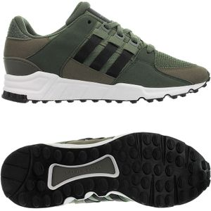 Adidas Schuhe Eqt Support ST Major, BY9628, Größe: 40