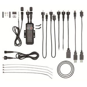 Reparaturständer Profi mit Werkzeugablage 10250 Profi Ø 40mm (1 Stück)