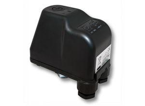 Druckschalter SK-9 230V 1-phasig Pumpensteuerung Hauswasserwerk Brunnenpumpe